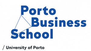 Foto: Porto Business School