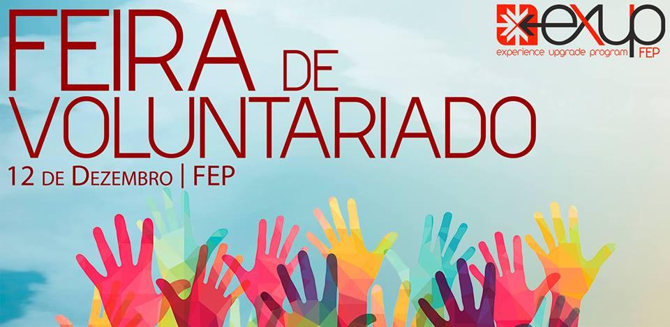 Imagem: FEP