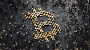 Fotografia: Bitcoin.com