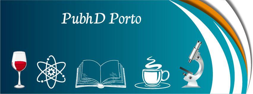 Foto: PubhD Porto