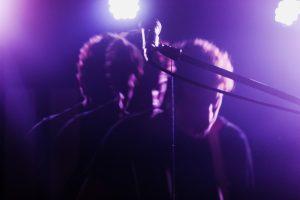 Fotografias por Sofia Silva.