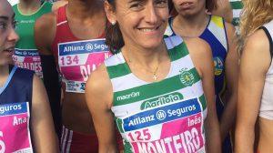Foto: Federação Portuguesa de Atletismo (FPA)