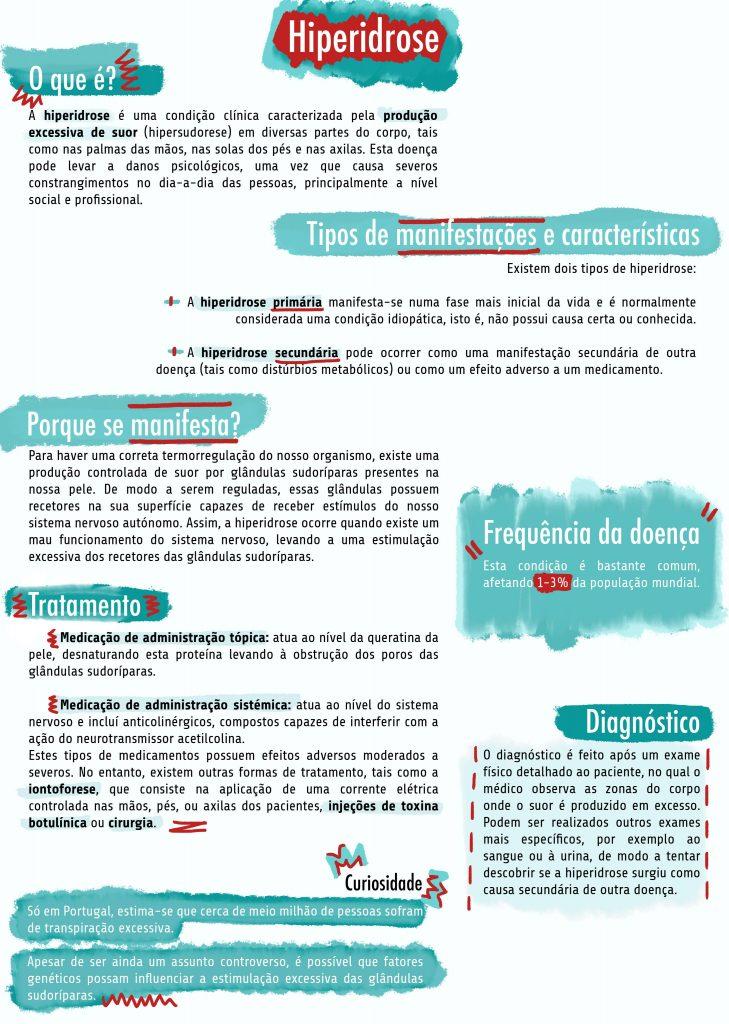 Infografia: Sara Brandão