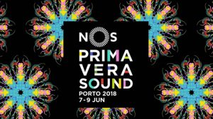nos-primavera-sound-2018_755x470
