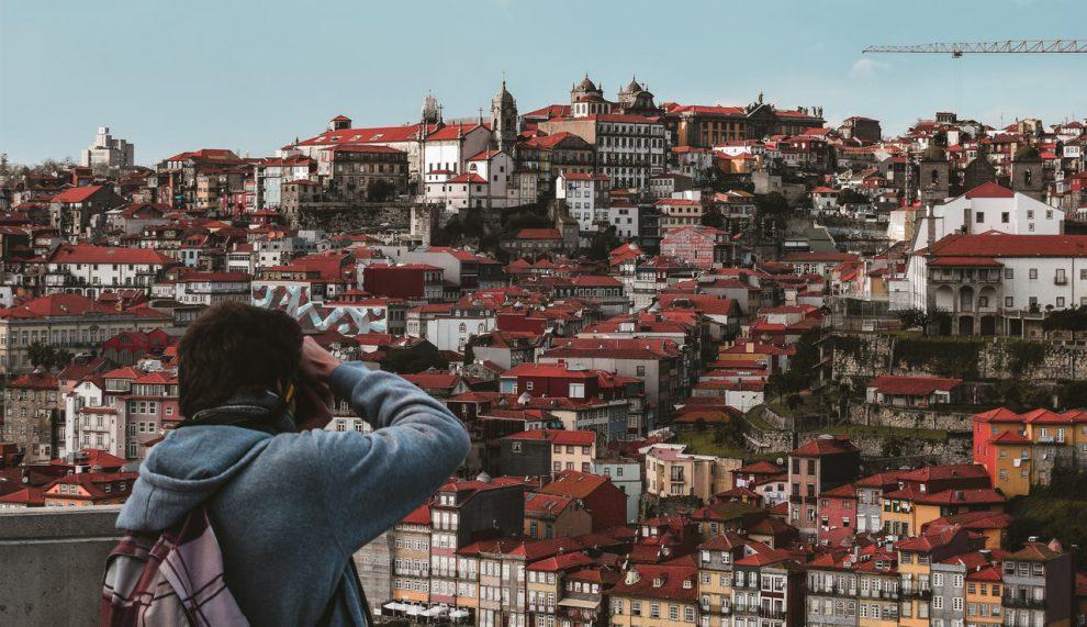 Fotografia por José Pedro Abreu.