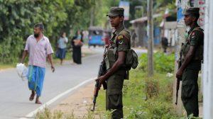 Foto: Eranga Jayawardena/Sic Notícias