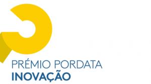 Foto: Prémio PORDATA Inovação
