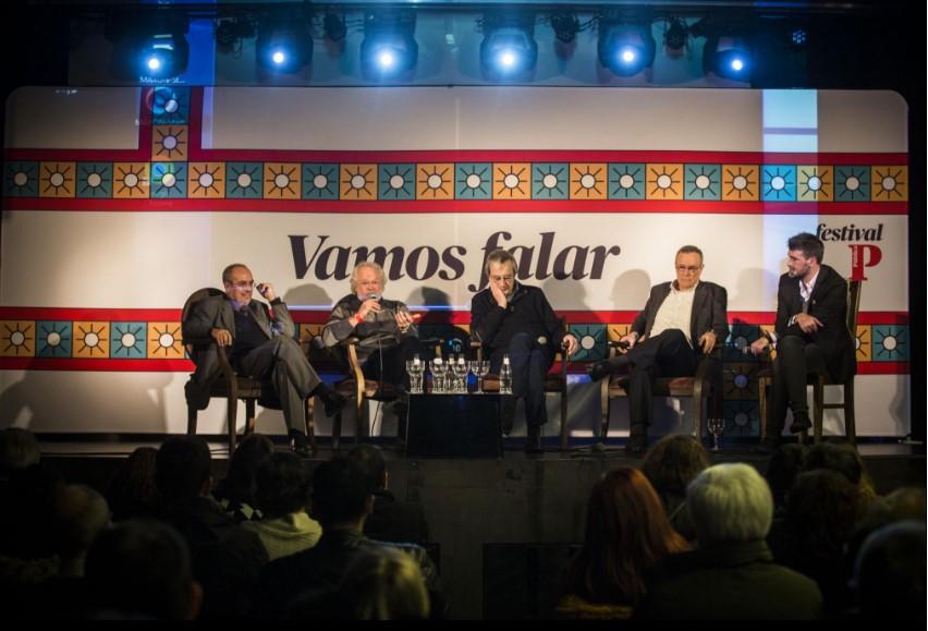 Fonte: Fotogaleria PÚBLICO