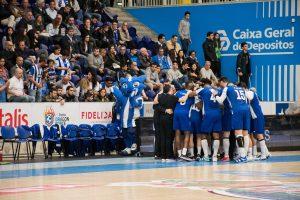 Foto: Gonçalo Sabença/ Arquivo JUP