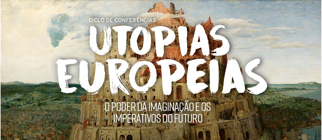 Serralves utopia europeia em debate jornal universitrio do porto foto serralves reheart Gallery