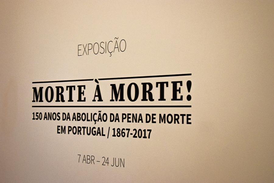 Fotografia por José Pedro Abreu