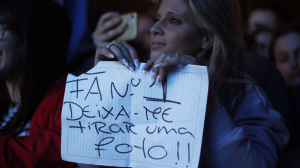 Foto: Ana Rita Félix