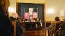 Projeto ACT no Delas.pt  Foto: Site do MDM (Movimento Democrático de Mulheres)