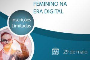 Fonte: ISCAP - P.Porto