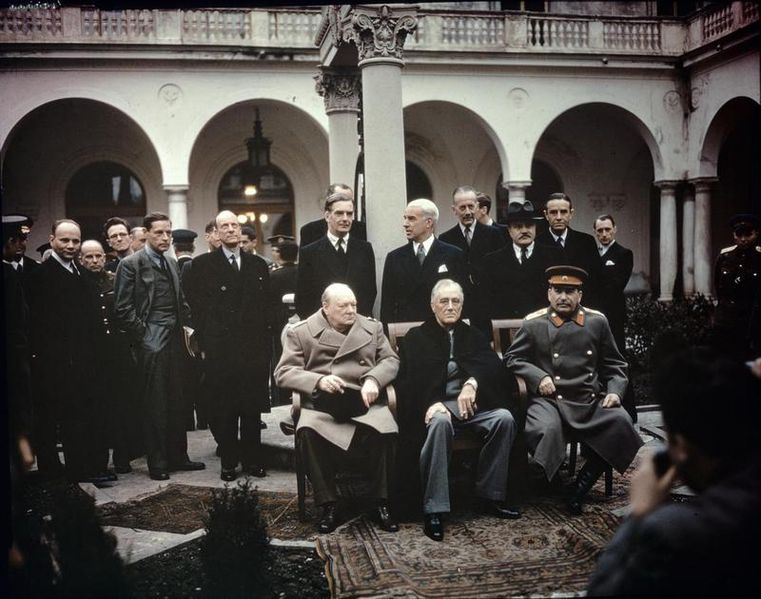 yalta-conference-churchill-roosevelt-stalin