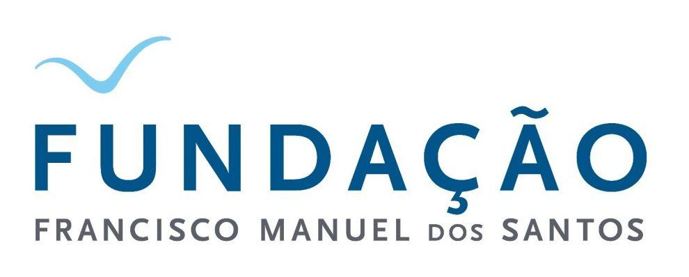 Fonte: Fundação Francisco Manuel dos Santos
