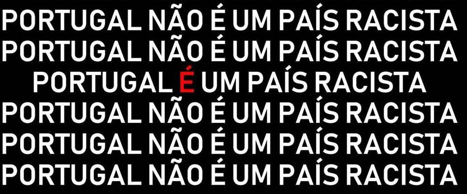 Fonte: Festival Feminista do Porto