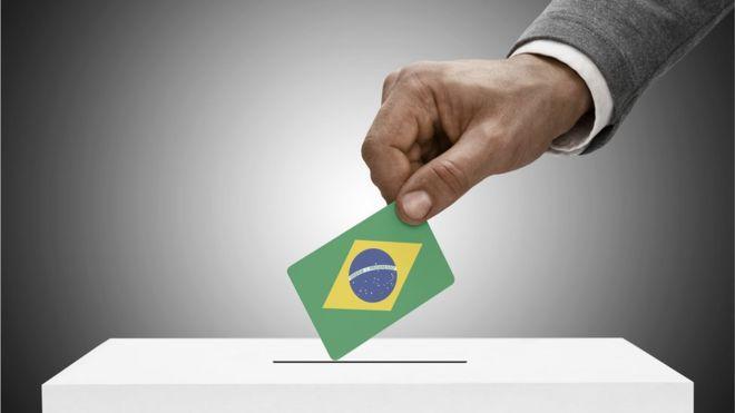 eleicoes-no-brasil