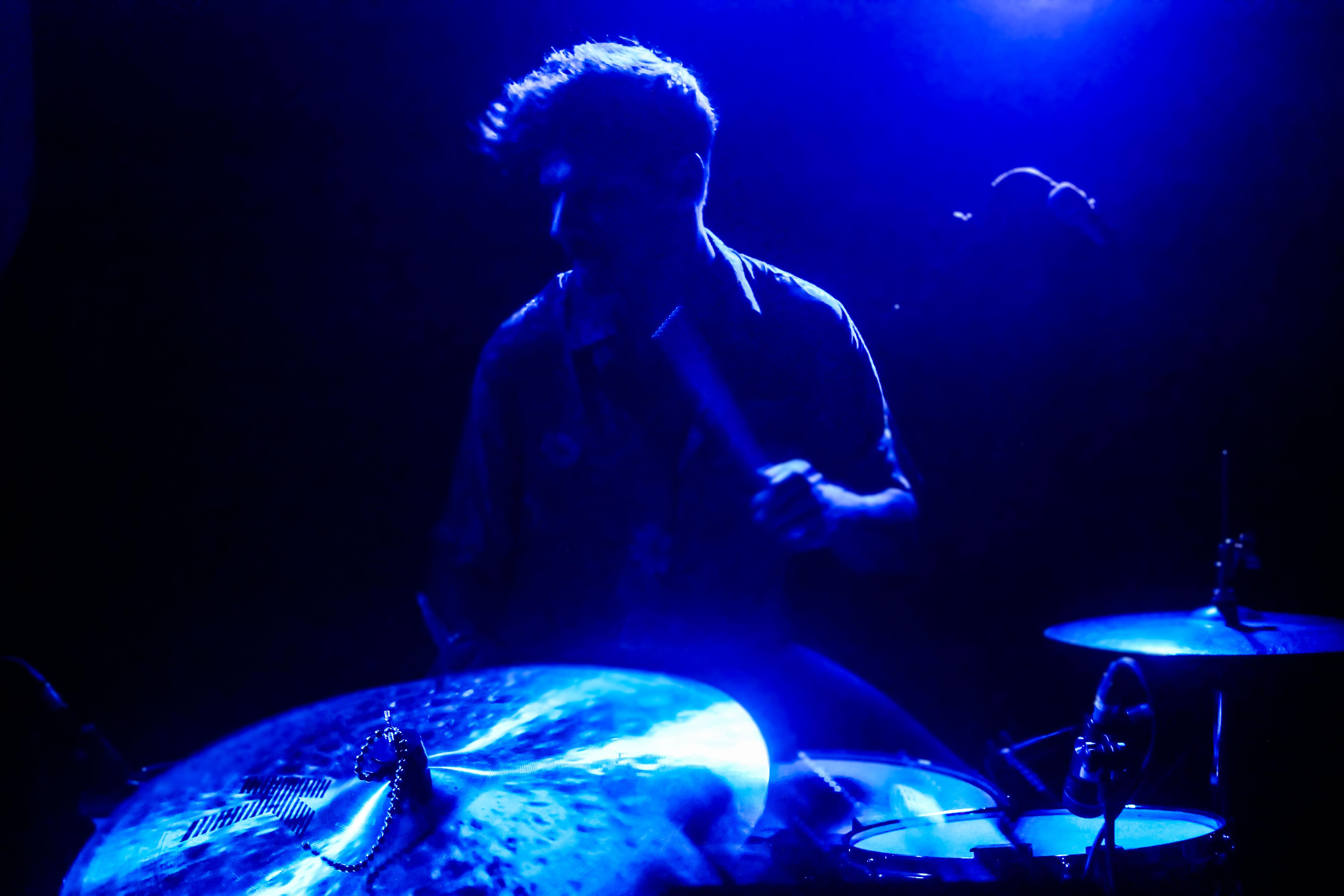 Fotografia: Sofia Matos Silva.