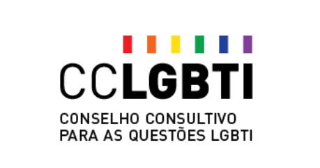 Foto: CCLGBTI