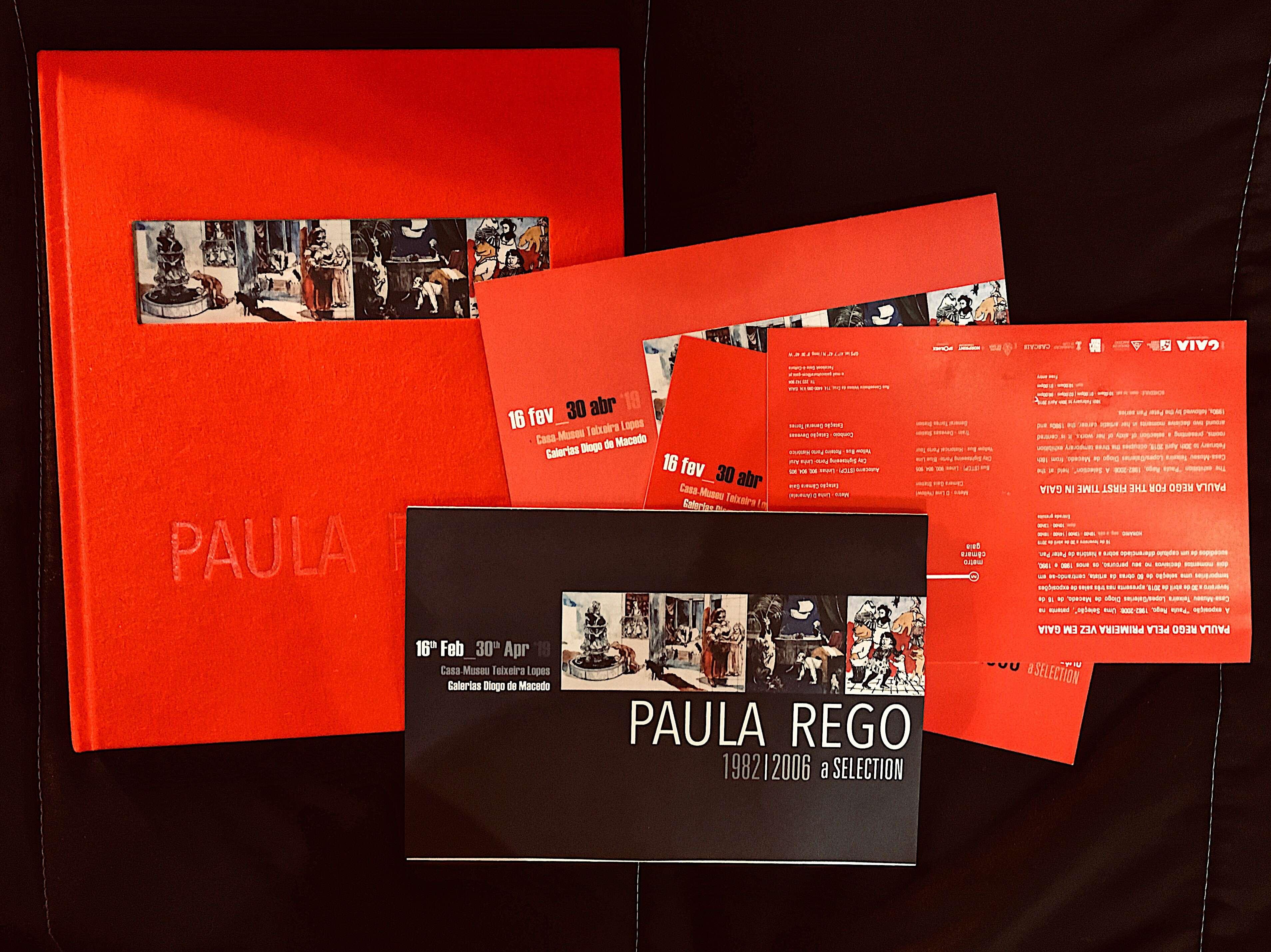 """Livro """"1982/2006 – A Seleção"""". Fotografia por Francisco Lima."""