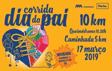Fonte: Portugal Running