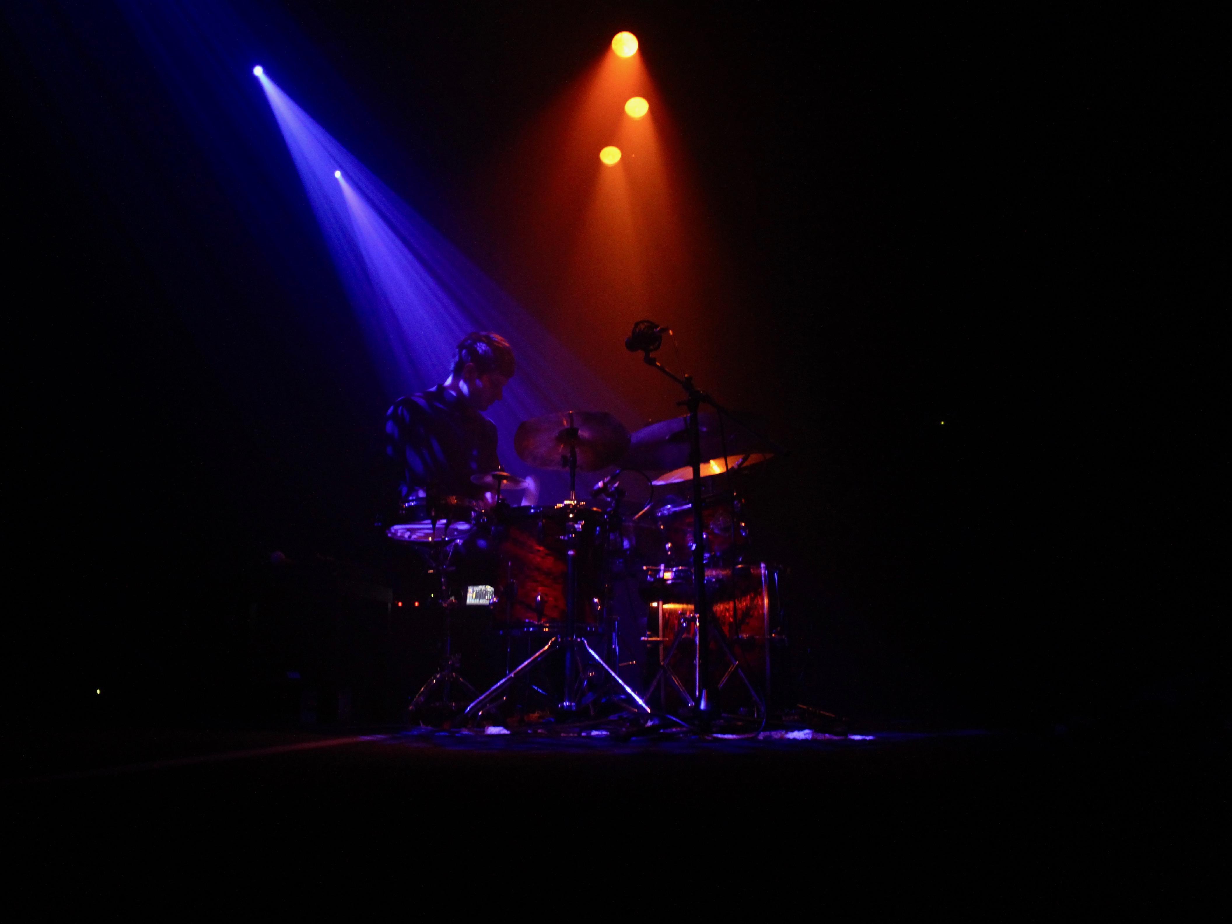Fotografia de Aúna Nunes.