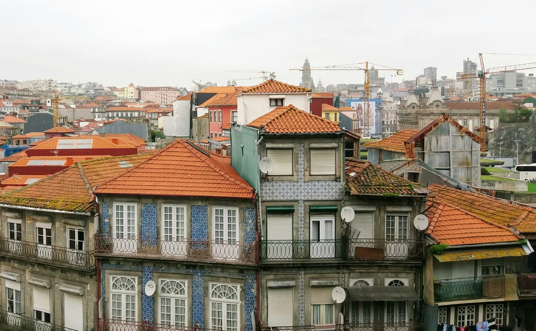 Foto: Marcela Balbão