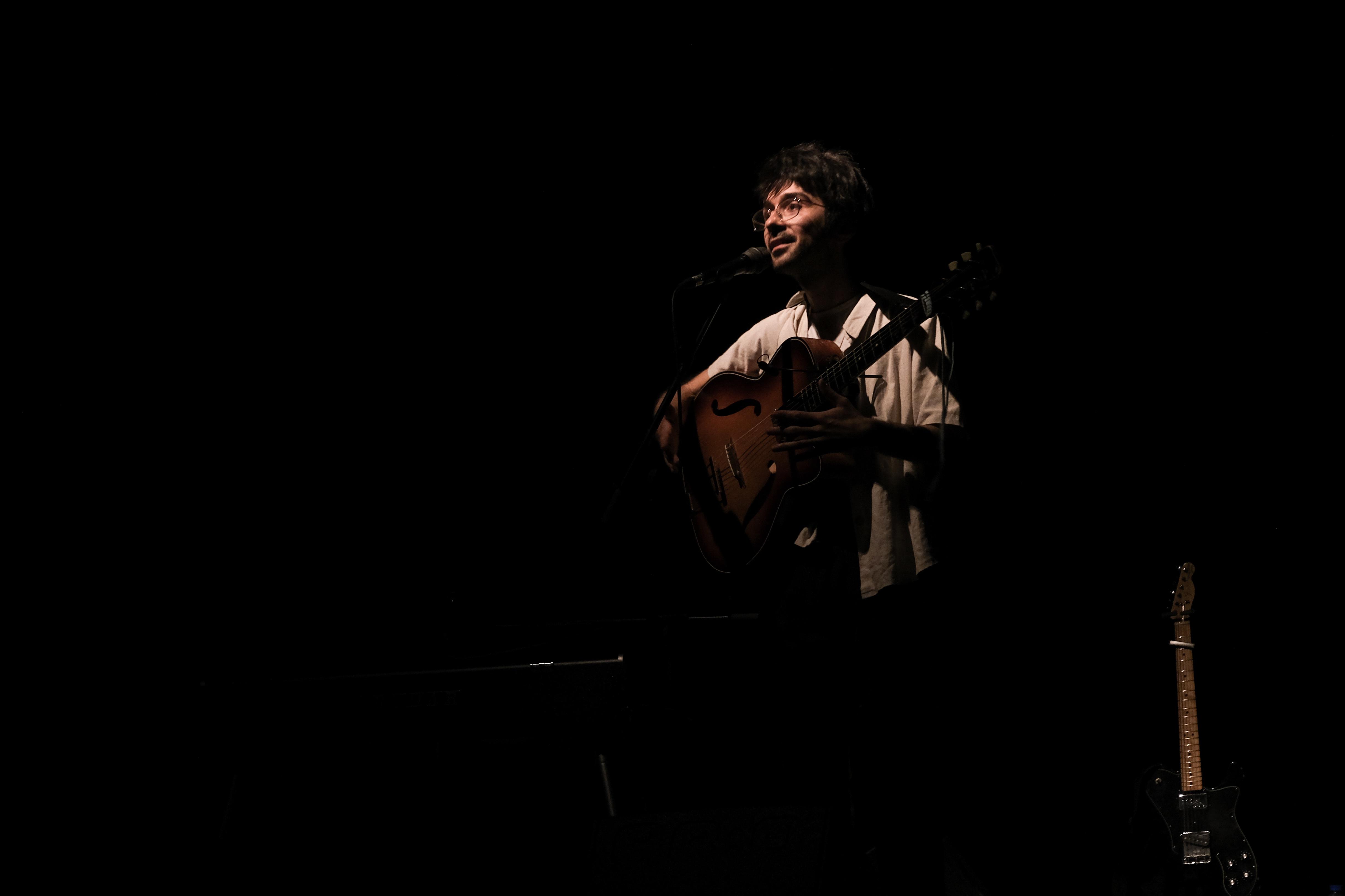 Fotografia: Mariana Cardoso