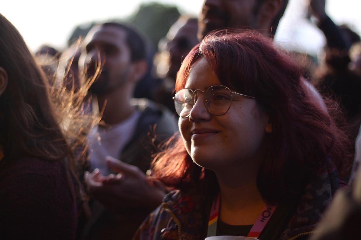 Fotografia: Aúna Nunes