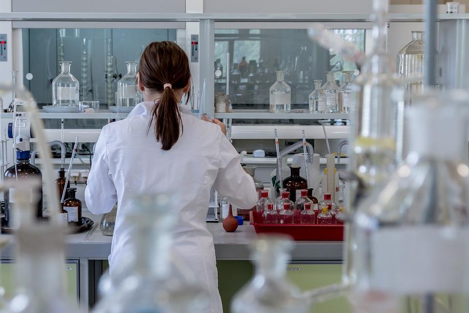 cientistas-questionam-significancia-estatistica