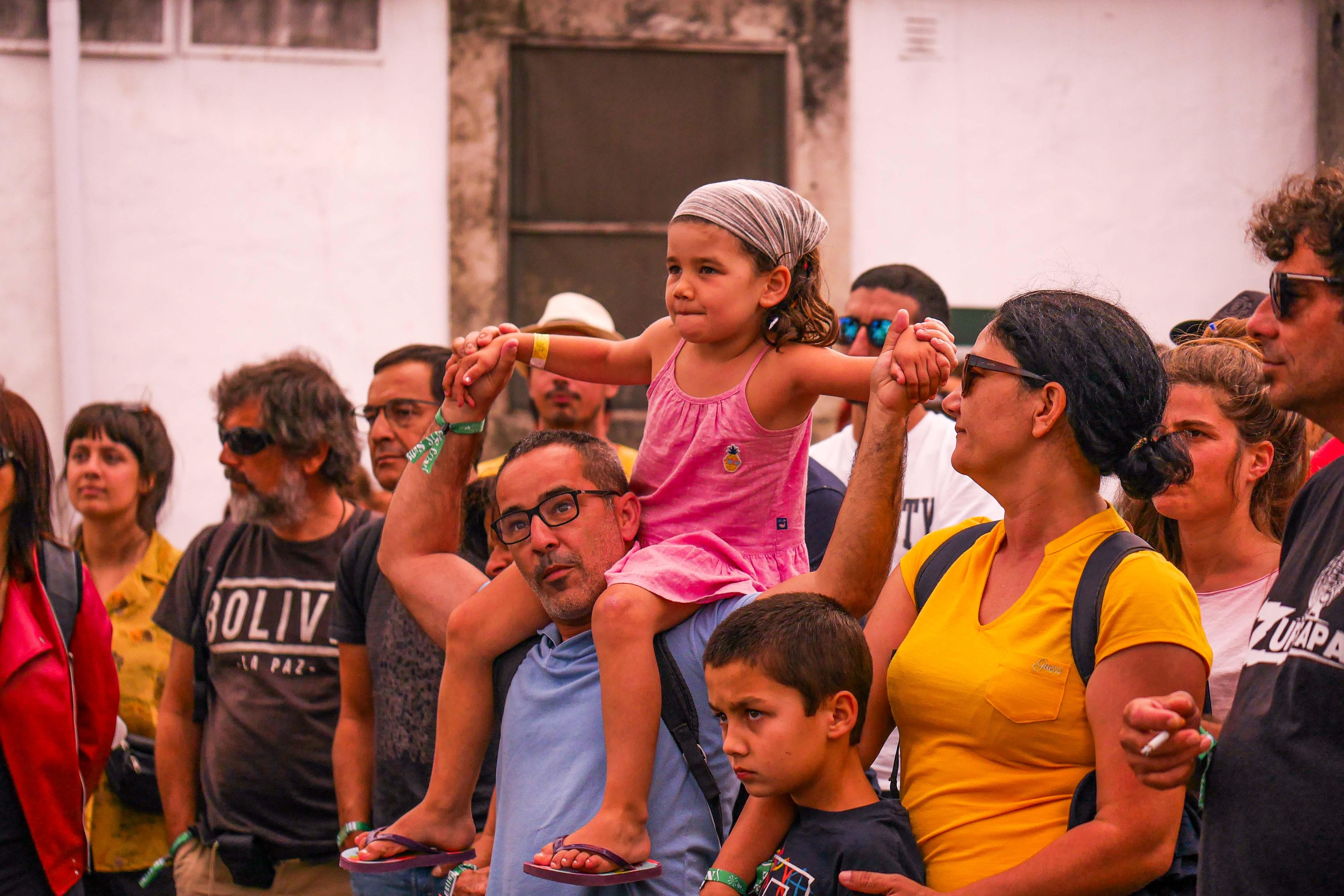 Fotografia: João Norte.