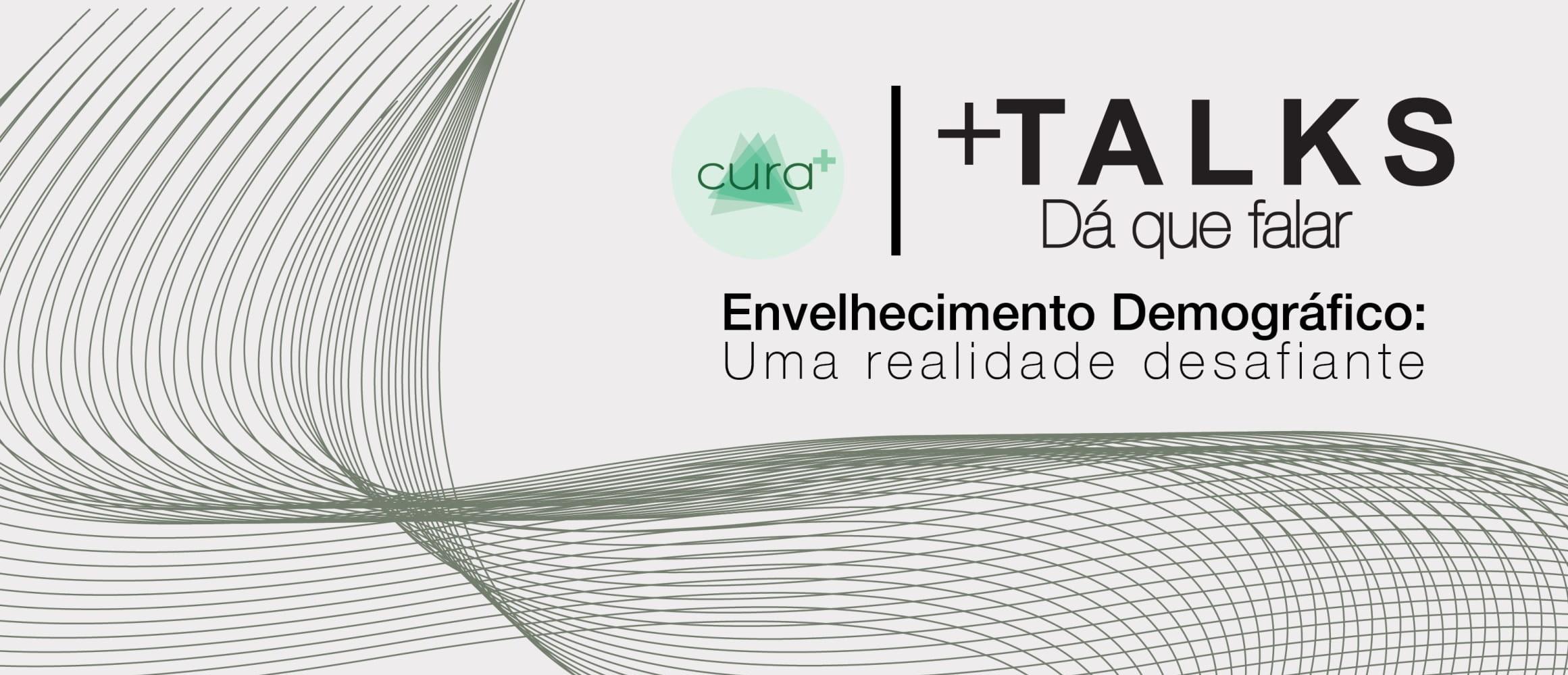 +TALKS_Envelhecimento_demográfico