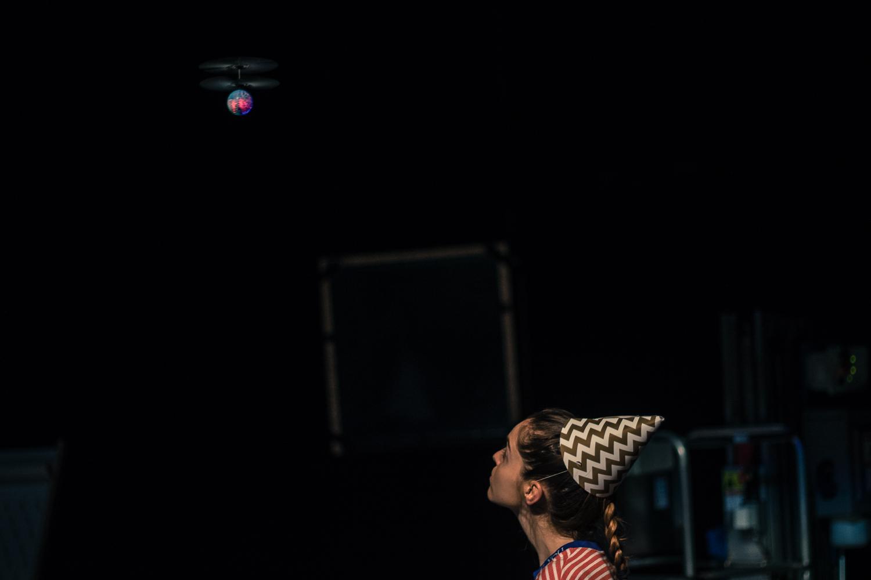 Fotografia: Daniel Dias
