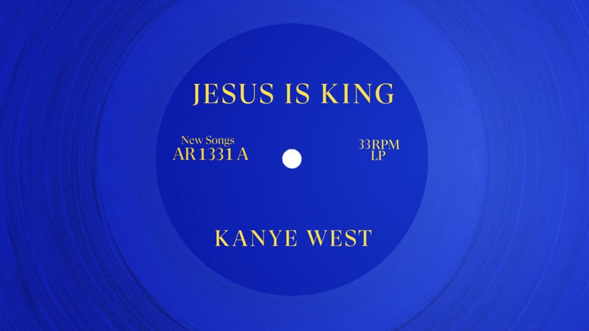 jesus-is-kingg