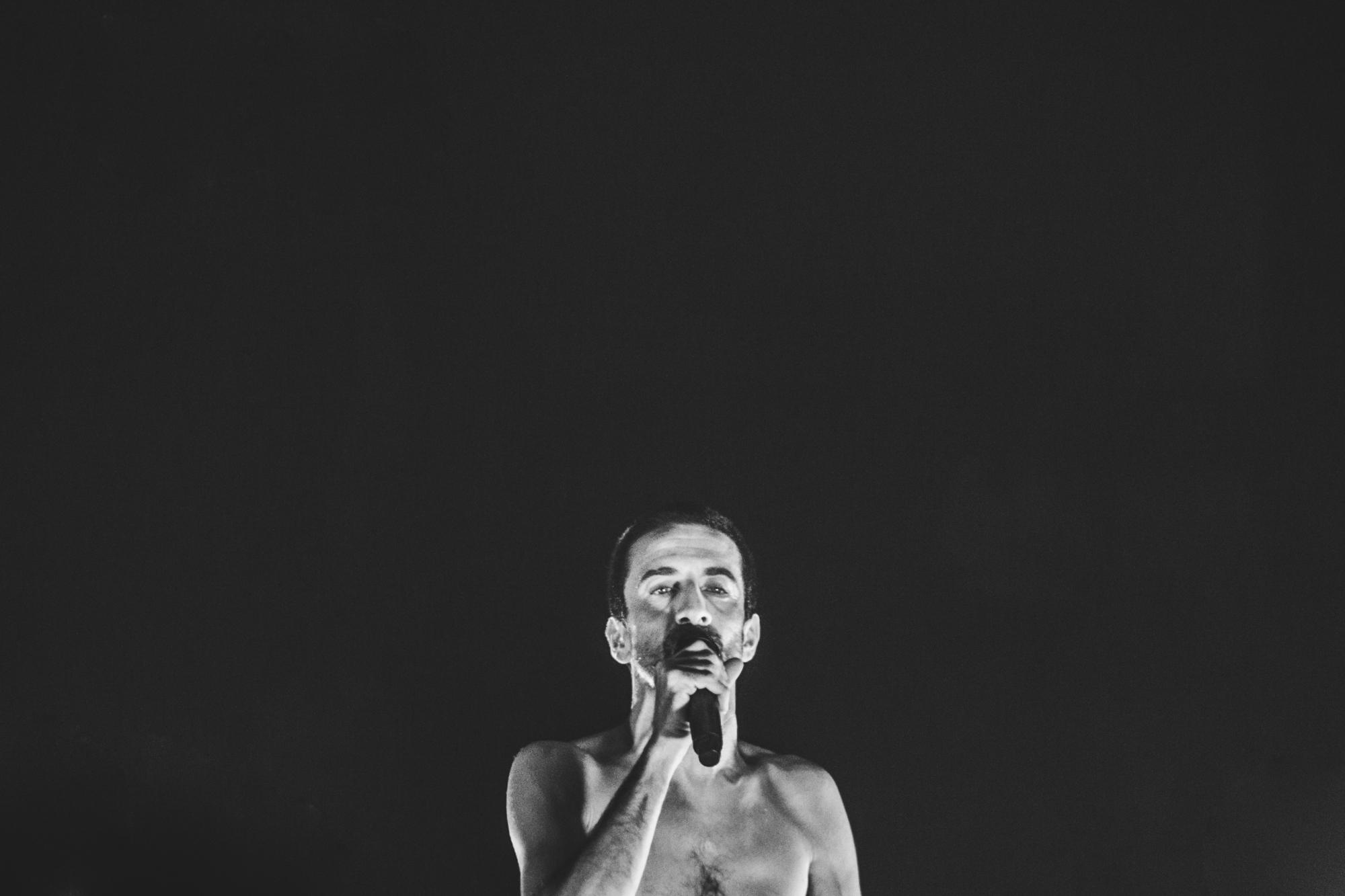 Fotografia: Sofia Matos Silva