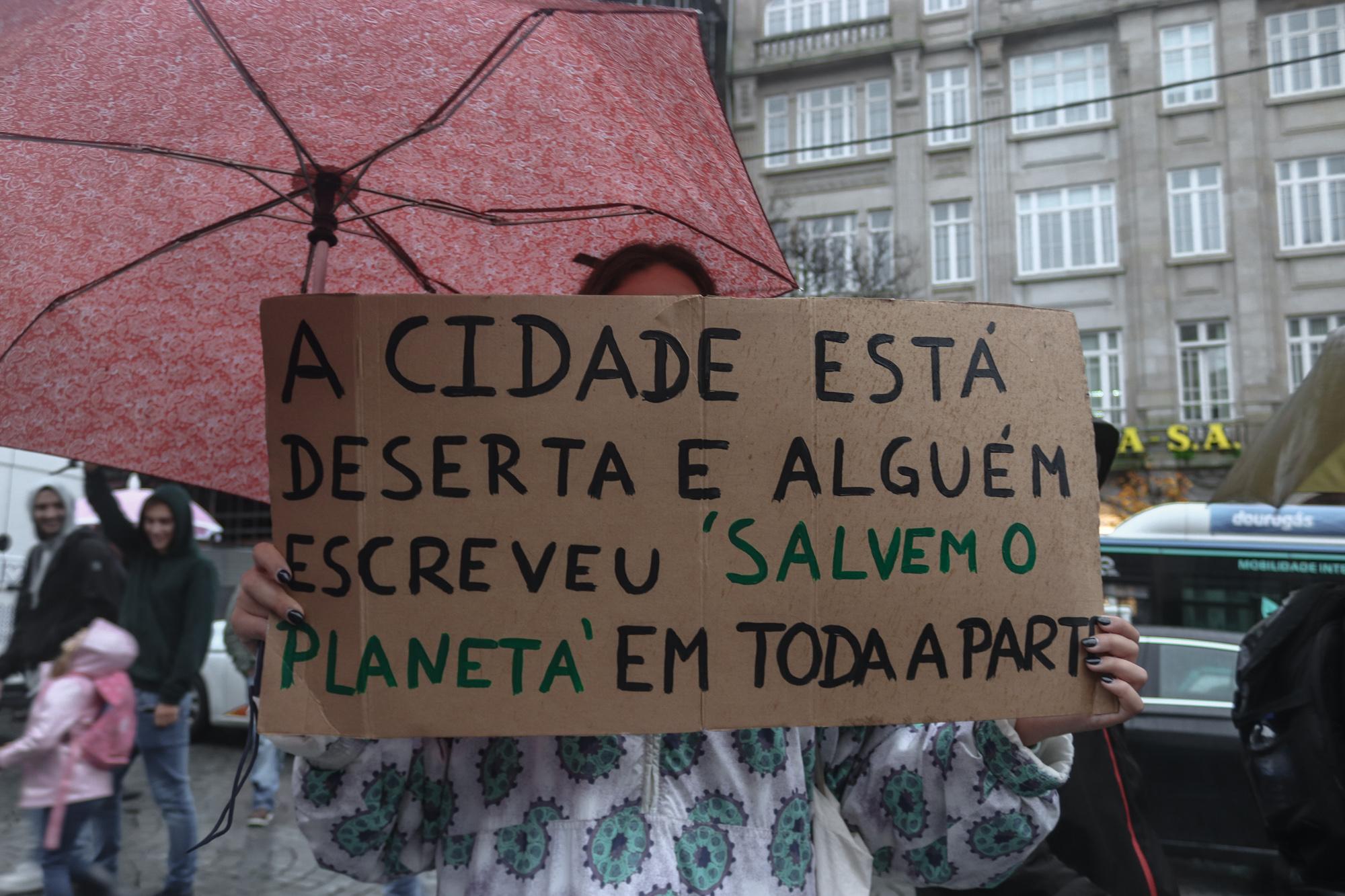 Fotografia de Salomé Santos