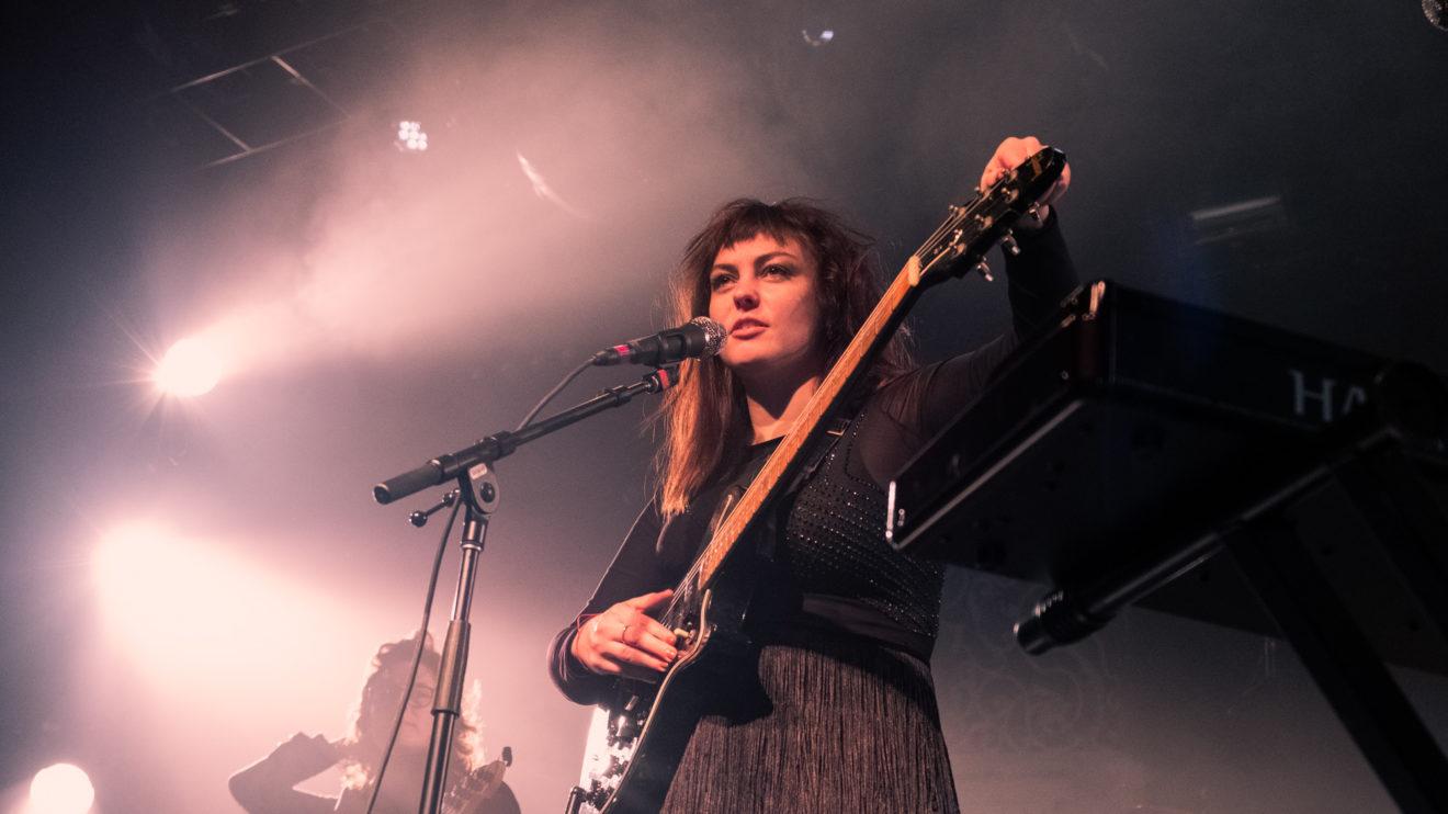 Fotografia: Ana Magalhães