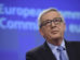 jean-claude-juncker-photo-credit-european-parliament-audiovisual