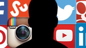 xl-2014-social-media-sites-1