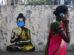 [Fonte: Indranil Mukherjee/AFP]