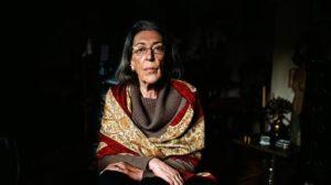 Imagem: Maria Velho da Costa, para o Público