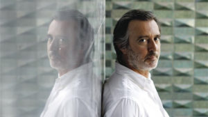 João Cotrim de Figueiredo, líder do Iniciativa Liberal. Fonte: www.iniciativaliberal.pt